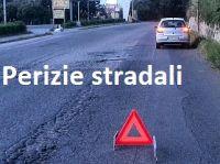 Perizie stradali