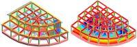Modellizzazione - struttura 7